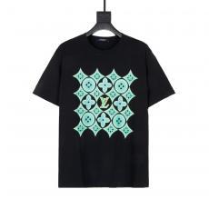 素敵な LOUIS VUITTON ヴィトン 新作2色ファッション百搭 快適本当に届くブランドコピー工場直営国内安全後払いサイト
