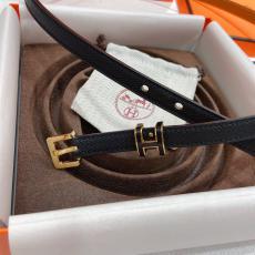 ブランド可能 エルメス  HERMES 幅1.5cm6色スーパーコピー代引き安全後払い優良サイト