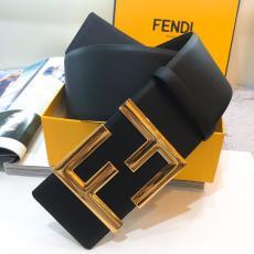ギフト最適です FENDI フェンディ ベルト派手 牛革3色スーパーコピー販売口コミ代引き後払い店