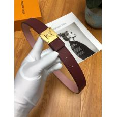 LOUIS VUITTON ルイヴィトン 両面ベルト両面両面牛革幅3cm6色本当に届くスーパーコピー通販サイト