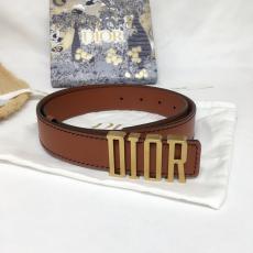 ディオール Dior 細部品質高牛革幅3cm5色スーパーコピー 国内後払い優良工場直売サイトline
